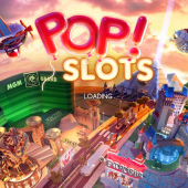Tips and Tricks for a Pop Slot Casino Game